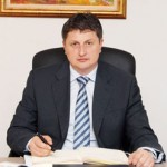 Radović: Bankarski sektor stabilan