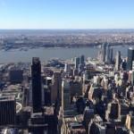 Njujork dobija prvi podzemni park na svijetu, uz kraudfanding