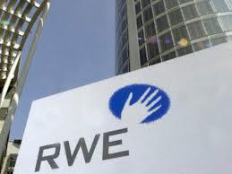 Vlada RS rakinula ugovor sa Njemcima o gradnji hidroelektrana na Drini