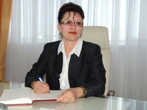 Zora Vidović: Smanjili smo dug, a povećali naplatu