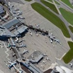 Najskuplji aerodrom na svijetu košta 20 miliona evra mjesečno, a čak ni ne radi