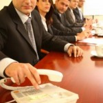 Mali akcionari nezadovoljni izmjenama Zakona o preuzimanju akcionarskih društava