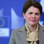 Slovenija pod novim pritiskom EU