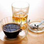 CG: Cijena alkohola i duvana skočila 2,2 odsto