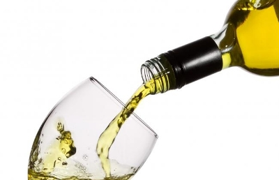 Hrvatska: Alkoholna pića i cigarete ubuduće skuplji za 50 odsto?