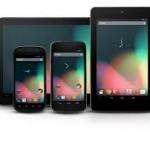 """""""Android"""" učvrstio dominaciju"""