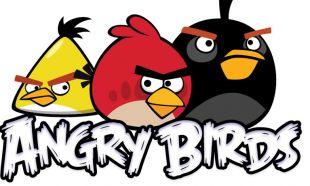 """Nakon serije, stiže i film po igrici """"Angry Birds"""""""