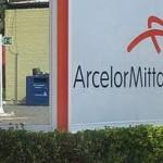 """Odustati od daljeg gašenja radnih mjesta u kompaniji """"ArcelorMital"""""""