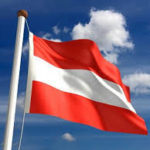 Oštar skok nezaposlenosti u Austriji