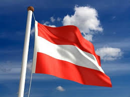 Austrija nova obećana zemlja