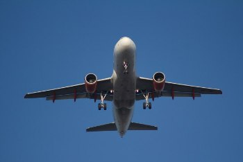 Kina kupuje 100 Erbasovih aviona
