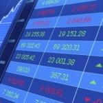 Pale akcije na globalnim berzama uoči saopštenja Feda