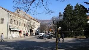 Za izgradnju odvodnog kanala na području opštine Bileća 8,1 miliona KM