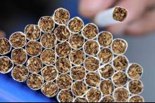 Brisel, ipak, insistira na povlaštenoj prodaji cigareta