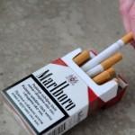 Poskupljuju cigarete