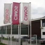 """Slovenački """"Cimos"""" prodaje imovinu u Srbiji"""