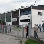 """""""Cimos"""" iz Potočara ostaje u slovenačkoj kompaniji"""
