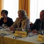 Cvijanović: Vlada za jačanje socijalnog dijaloga