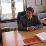 Duraković najavljuje otvaranje više pogona i radnih mjesta