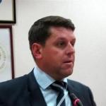 Zirat banka otvara poslovnicu i u Srebrenici