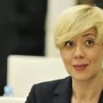 Predstavljanje strategije za inovacije za zapadni Balkan