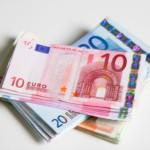 Japanci vratili 25 miliona evra izgubljenog novca