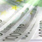 De Grove: Pola grčkog duga nenaplativo