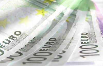Njemački energetski gigant E.ON u gubitku 7,0 mlrd evra