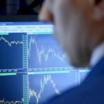 Evropske berze pale, cijene nafte i dalje pod pritiskom