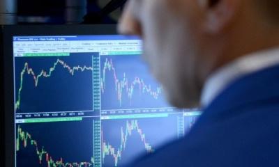 Evropske berze stabilne nakon jučerašnjeg snažnog rasta