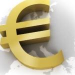 Prerađivačka aktivnost u evrozoni na 13-mjesečnom minimumu