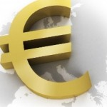 Javni dug evrozone na rekordnih 92,2 odsto BDP-a