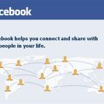 Fejsbuk nalozi za lažne brendove