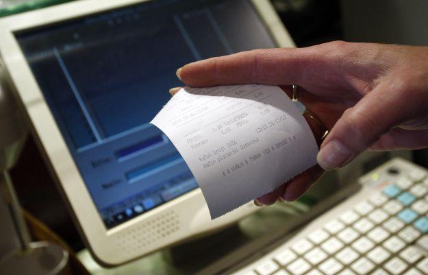 Zagreb, 28.12.2012 - U kaficima krenule pripreme za uvodjenje fiskalnih blagajni