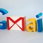 Opasan propust u GMail aplikaciji