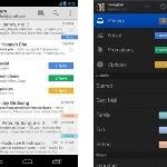 Novi Gmail: Da ne miješate reklame i prijatelje