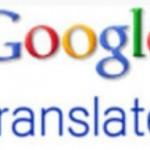 Google Translate svakodnevno koristi 200 miliona ljudi