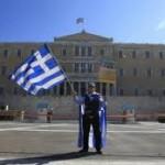 U Grčkoj štrajk zdravstvenih radnika