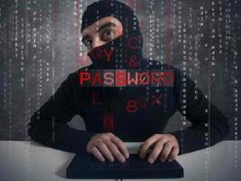 Hakeri ukrali 81 milion dolara od centralne banke u Bangladešu