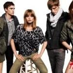 H&M u maju povećao prodaju 19 odsto