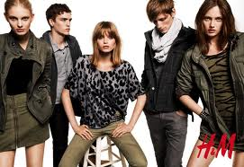 H&M razmatra proizvodnju u Južnoj Americi i Africi