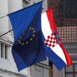 Hrvatska: BDP pao za 0,7 odsto