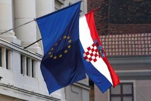 Analitičari Economista: Početak oporavka u Hrvatskoj tek krajem godine