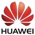Huavei lansirao Honor 6 mobilni telefon