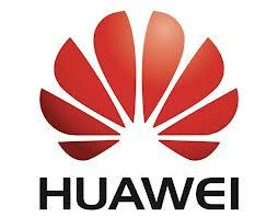 Huavej povećao isporuke smartfona za 63 odsto
