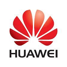 Huawei namjerava nadmašiti prodaju iPhonea za tri godine