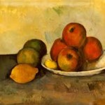 Slika Pola Sezana prodata za 32 miliona evra
