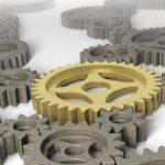 Opada industrijska proizvodnja u evrozoni