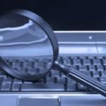 Podaci o 76.000 programera izloženi na vebu
