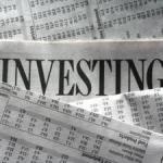 Srbija: Investitorima vrata otvorena, a šalteri – zatvoreni